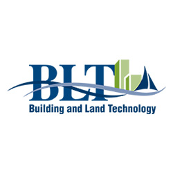 BLT Building and Land Technology